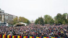 05_03_liturghie_sf_parascheva_2016_foto_bogdan_zamfirescu
