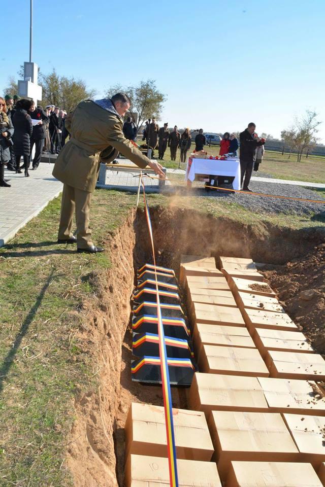 cotul-donului-2016-cimitirul-eroilor-romani-3