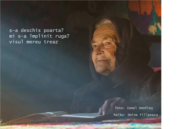 ionel-onofras-doina-filipescu-3