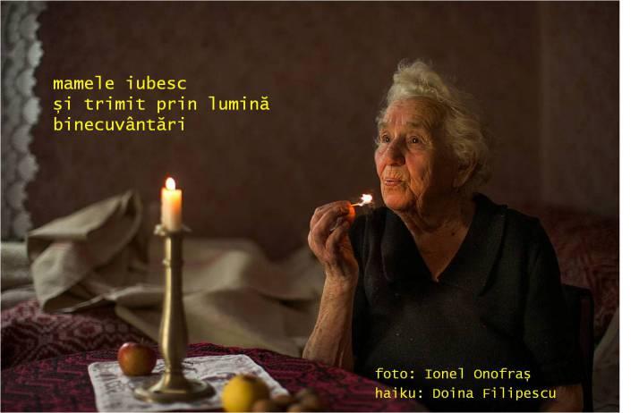 ionel-onofras-doina-filipescu-5