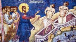 mantuitorul-nostru-iisus-hristos-si-vindecarea_demonizatilor_din_tinutul_gherghesenilor