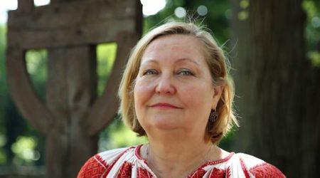 paula-popoiu-director-muzeul-national-al-satului-dimitrie-gusti