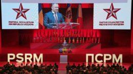 igor-dodon-alegeri-republica-moldova