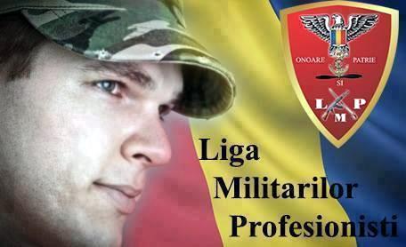 liga-militarilor-profesionisti-pentru-copiii-din-harghita-si-covasna