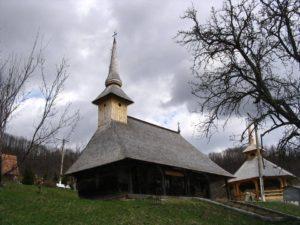 manastirea-stramba-din-salaj