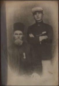 pr-stefan-ionescu-cazacu-erou-marasesti