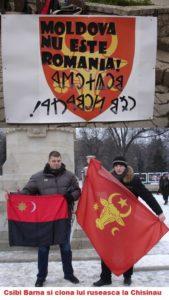 csibi-barna-la-chisinau-si-simbolurile-antiromanesti