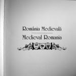romania medievala 084