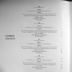 romania medievala 088
