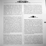 romania medievala 099