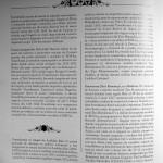 romania medievala 102