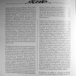 romania medievala 104