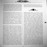 romania medievala 105