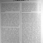 romania medievala 106