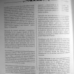romania medievala 108