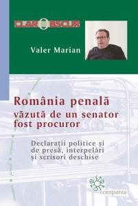 cop+romania penala-ok.qxd