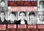 Ucigasii-colonelului-Agache Aurel de la Targu Secuiesc Decembrie 1989 - Ziaristi Online