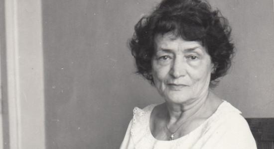 Lucia Soreanu Siugariu